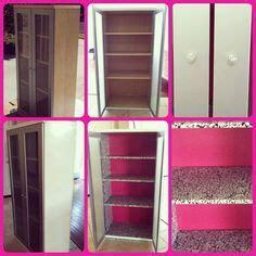 Cabinet Primer No Sanding by 1000 Images About D I Y Makeup Studio Salon Spa On