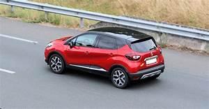 Renault Captur Avis : avis sur le renault captur 2013 482 sont analyser ~ Gottalentnigeria.com Avis de Voitures