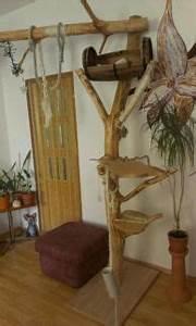 More For Cats Kratzbaum : wir bauen ihren kratzbaum sandy 39 s cat world pinterest cat tree cat and cat furniture ~ Whattoseeinmadrid.com Haus und Dekorationen