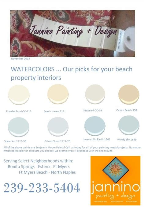 watercolors our favorite classic picks for waterfront property interiors evoking sand and