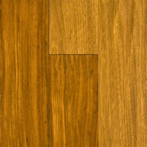Teak Flooring Pictures by Bellawood Product Reviews And Ratings Golden Teak 3 4