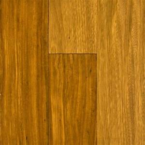 bellawood 3 4quot x 5quot select golden teak lumber With golden select flooring dealers