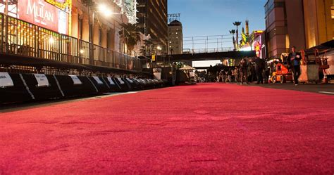 Actors Abandon Hollywood Red Carpet To Avoid Sexual Harassment Questions Carpet Cleaning In Junction City Ks Pet Safe Cleaner Solution Joes Independence Mo How To Clean Berber With Steam Deep White Deodorizer Homemade Morphy Richards Estimate