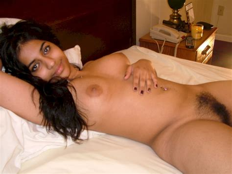 Sexy Indian Shesfreaky