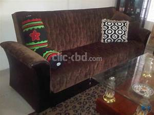 Exklusive Sofas Und Couches : exclusive and beautiful sofa come bed clickbd ~ Bigdaddyawards.com Haus und Dekorationen