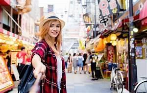 Gu U00eda Tur U00edstico Privado Espa U00f1ol En Tokio  U21d2  U3010barato U3011
