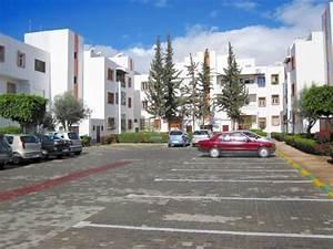 Laufende Kosten Wohnung : apartment in bensergao agadir kaufen vom immobilienmakler ~ Lizthompson.info Haus und Dekorationen