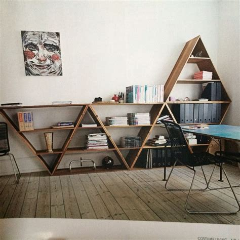 cool woodshop ideas woodworking projects plans