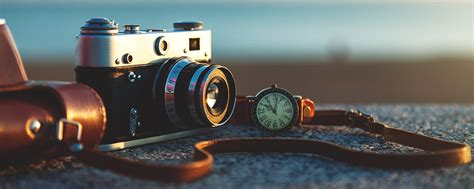 database fotografier kamera zu gewinnen