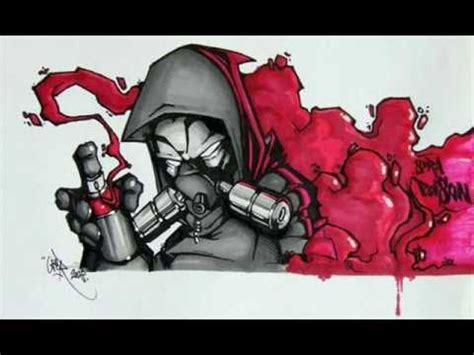 grafitis y dibujos youtube
