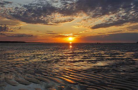 12 Favorite Cape Cod Sunset Locations
