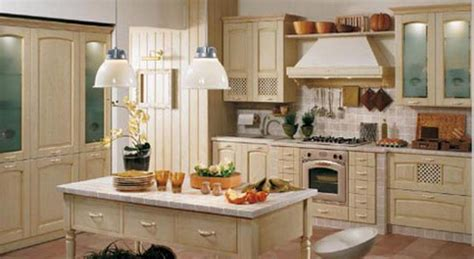 traditional italian kitchen design 20 italian kitchen ideas that will inspire you 6327