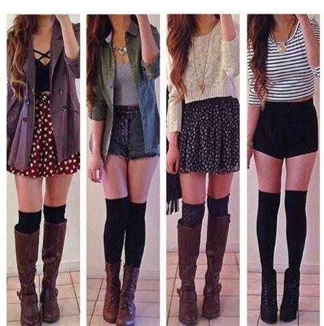 1805 best Daily outfit - Looks para el du00eda a du00eda images on Pinterest