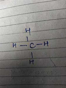 What Is A Structural Formula