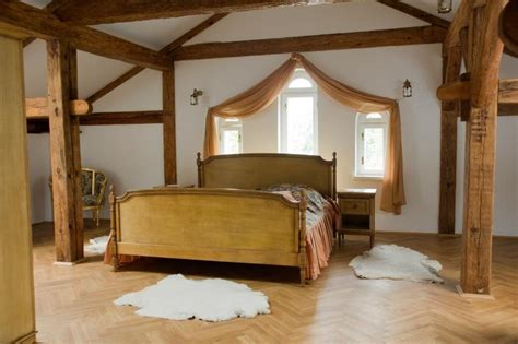 rustic country style bedrooms gallery of country style decorating ideas slideshow