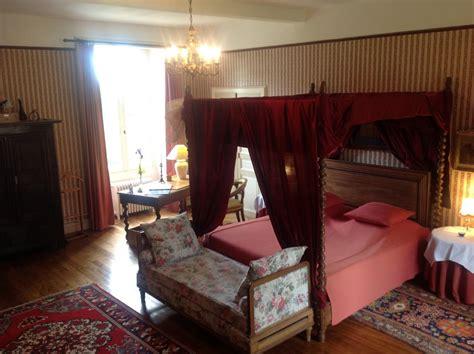 chambre et table d hotes chambres d 39 hôtes et table d 39 hôtes
