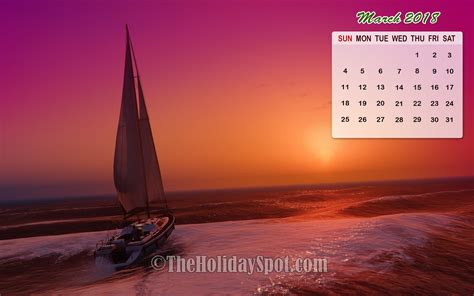 wallpapers  calendar   images