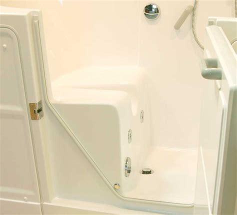 bains de siege siège baignoire adulte siège de bain intégré senior bains