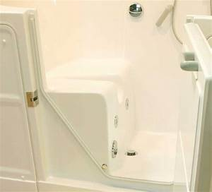 Baignoire Avec Porte Pour Senior : si ge baignoire adulte si ge de bain int gr senior bains ~ Premium-room.com Idées de Décoration