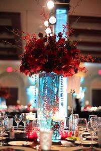 How can I DIY this flower centerpiece? Help please