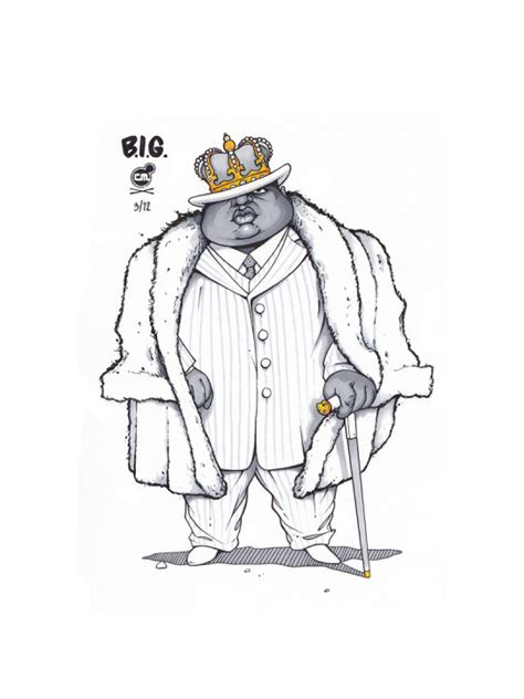 dope hip hop artdrawings genius