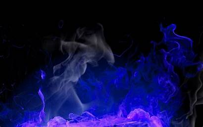 Fire Wallpapers Backgrounds Graphic Smoke