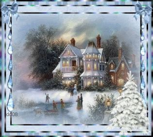 victorian christmas pictures   images