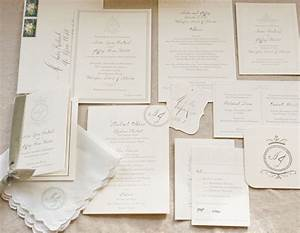 wedding invitations ideas baby shower tips zone With pictures of traditional wedding invitations