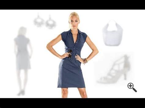 schoene kleider fuer grosse oberweite  outfit ideen fuer
