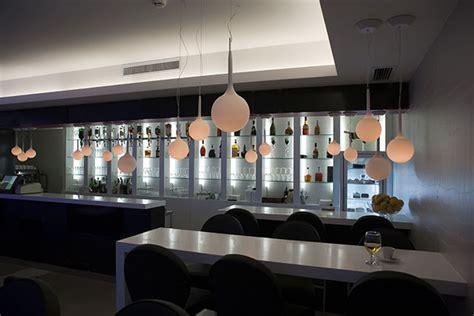 Contemporary Bar Ideas by Basement Bar Ideas Themes Themes Themes Basement Bar Ideas