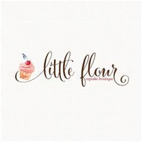 cupcake logo images cupcake logo bakery logo