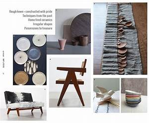 Lifestyle Trends 2018 : pin by nea lemmel on trends 2018 ~ Eleganceandgraceweddings.com Haus und Dekorationen