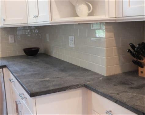 kitchen design  bringing soapstone   kitchen