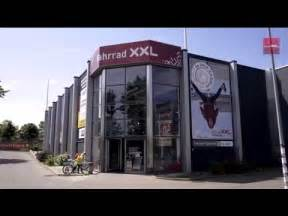 fahrrad xxl emporon dresden sued ladenrundgang youtube
