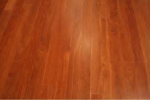 laminate flooring mops laminate flooring