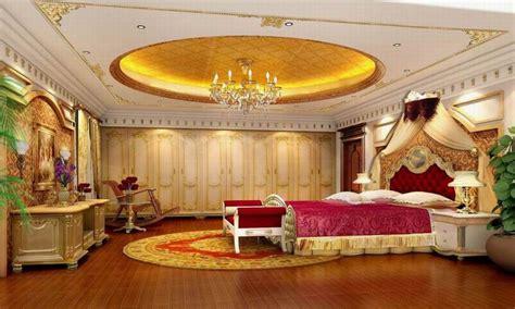 home design interior and exterior lighting exterior bedroom interior design ideas