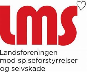 Ikano Bank Kontakt : landsforeningen mod spiseforstyrrelser og selvskade ~ Watch28wear.com Haus und Dekorationen