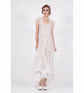 vintage style wedding gowns nataya dresses With last minute wedding dresses