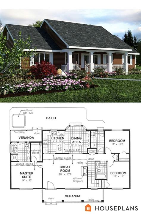 efficient small home plans 25 impressive small house plans for affordable home construction