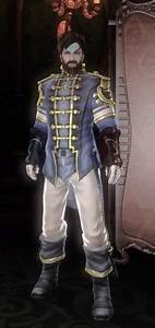Image - Zw-Elegant Prince Suit.png - The Fable Wiki ...