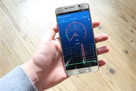 cell phone app cellraid s apps monitor cell phone radiation digital trends