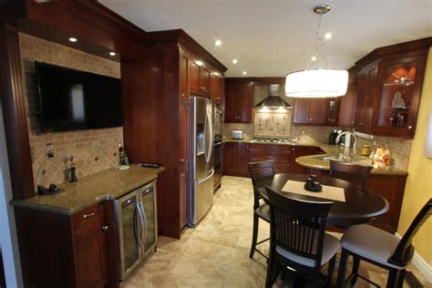 kitchen bath cabinets ltd classic kitchen designs renovations ltd kitchen 9590