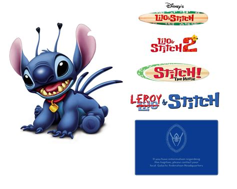 lilo  stitch  full hd wallpaper  android cartoons