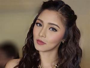 Top 10 Beautiful Filipina Celebrities
