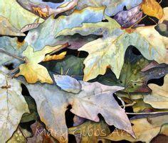 watercolor plants images   watercolor