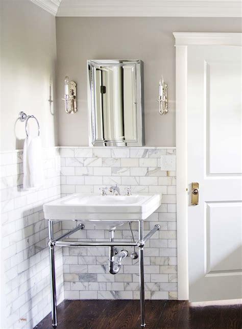 pewter light fixtures revere pewter contemporary bathroom benjamin