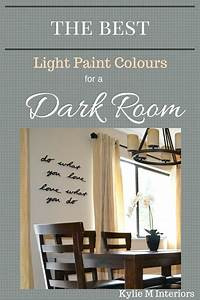 painting cellar walls bedroom transitional with vintage With kitchen colors with white cabinets with doc band stickers