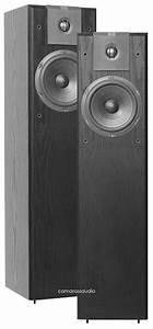 Jbl Lx Kaufen : jbl jbllx jb2003 jbllx2003 speaker ~ Jslefanu.com Haus und Dekorationen