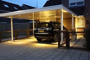 Led Beleuchtung Für Carport : led carport inbouwspots ~ Whattoseeinmadrid.com Haus und Dekorationen