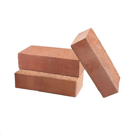 Brick Clipart Brick Png Image Free Picture